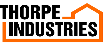 Thorpe Industries Ltd.